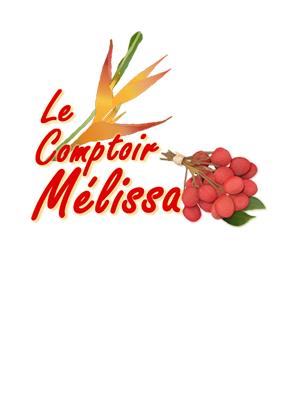 Le Comptoir Mélissa
